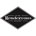 Rendezvous Logo - cropped.png