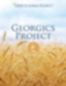 Georgics.png