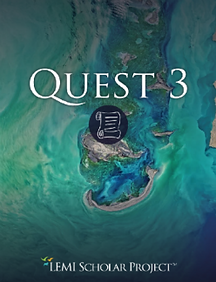 Quest 3.png