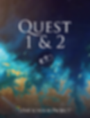Quest 1 2.png