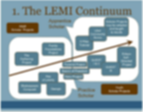 The LEMI Continuum.png