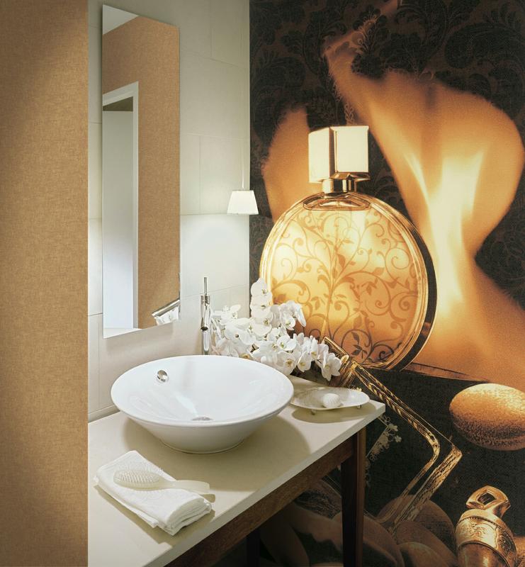 5 - painel perfume lavabo.jpg