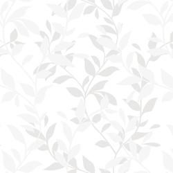 6708-1 Blanco
