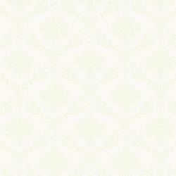 6706-2_beige_1