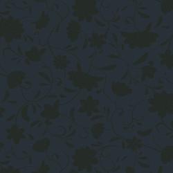 papel concept 6700-6