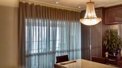 cortina 2 .JPG
