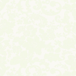 papel concept 6705-2_