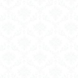 6706-1_blanco_1