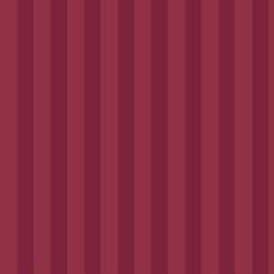6701-5_rojo_1