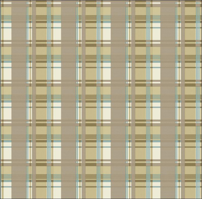 papel casa bela109-2