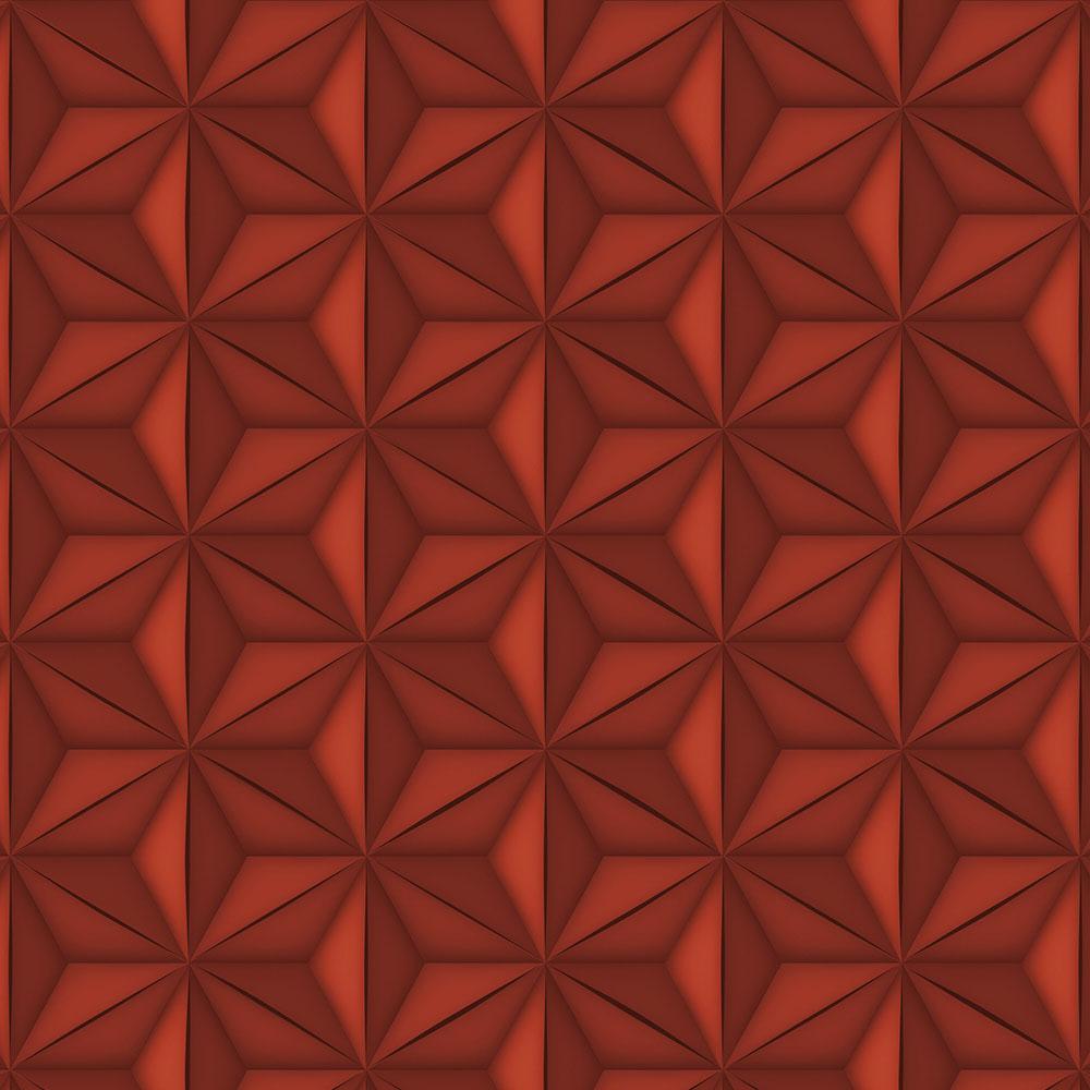 6709-3 Rojo