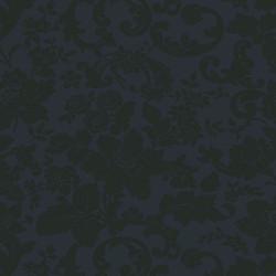 6705-6_negro_1
