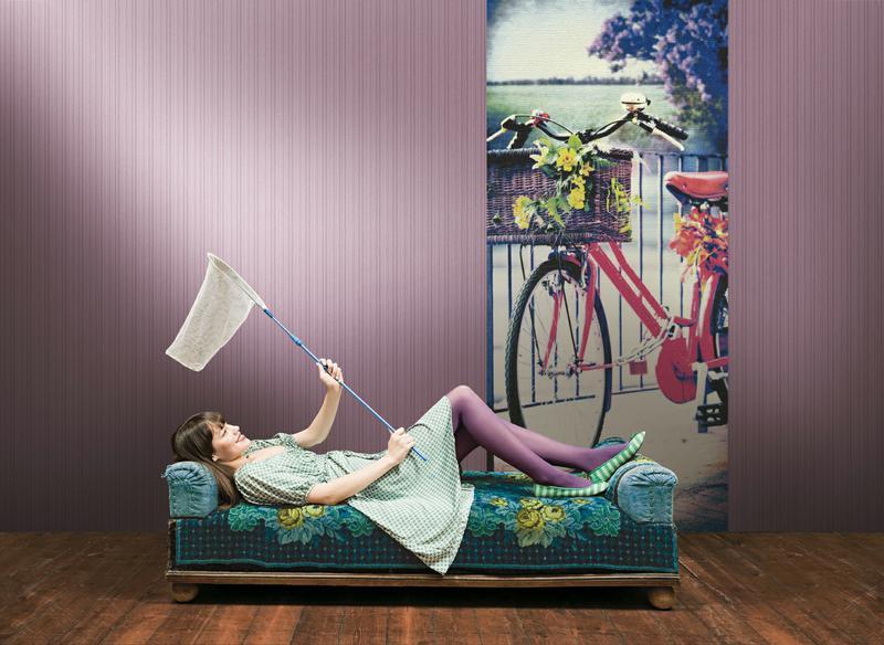 33 - papel painel bicicleta.jpg