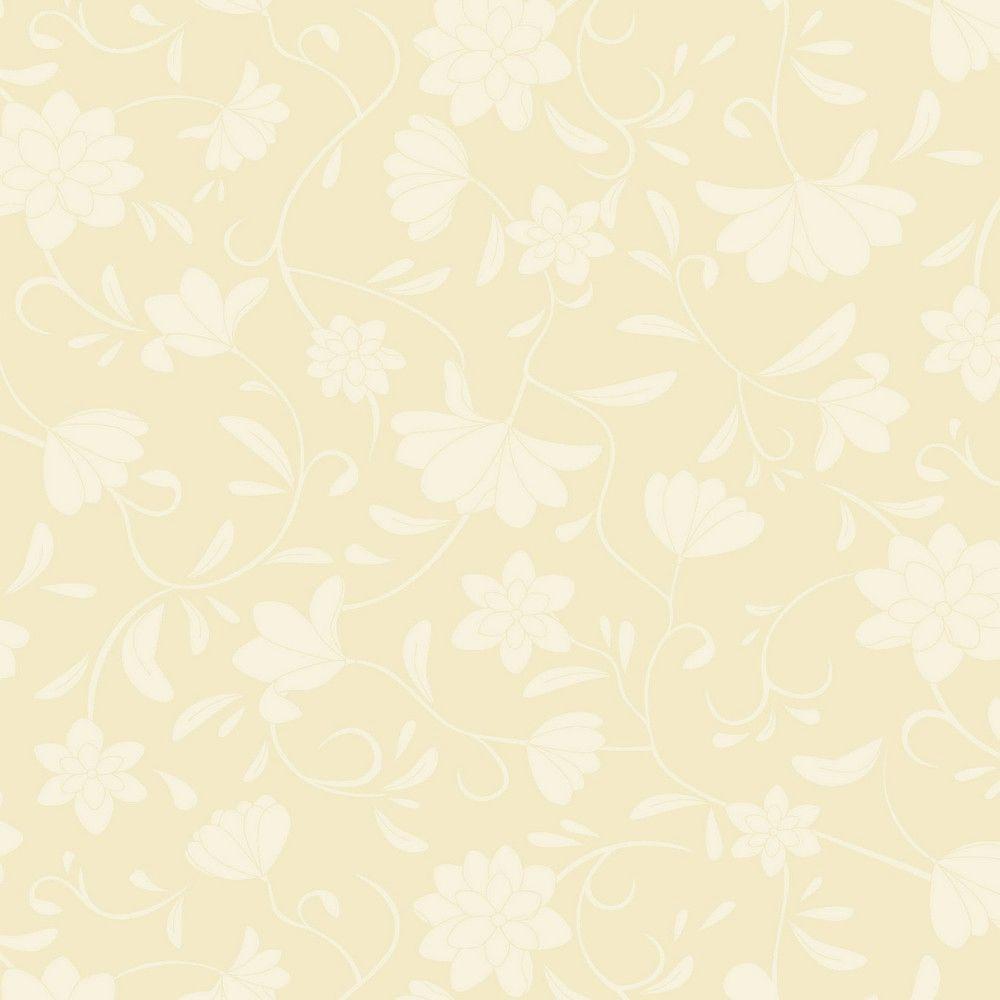 papel concept 6700-2_beige_1