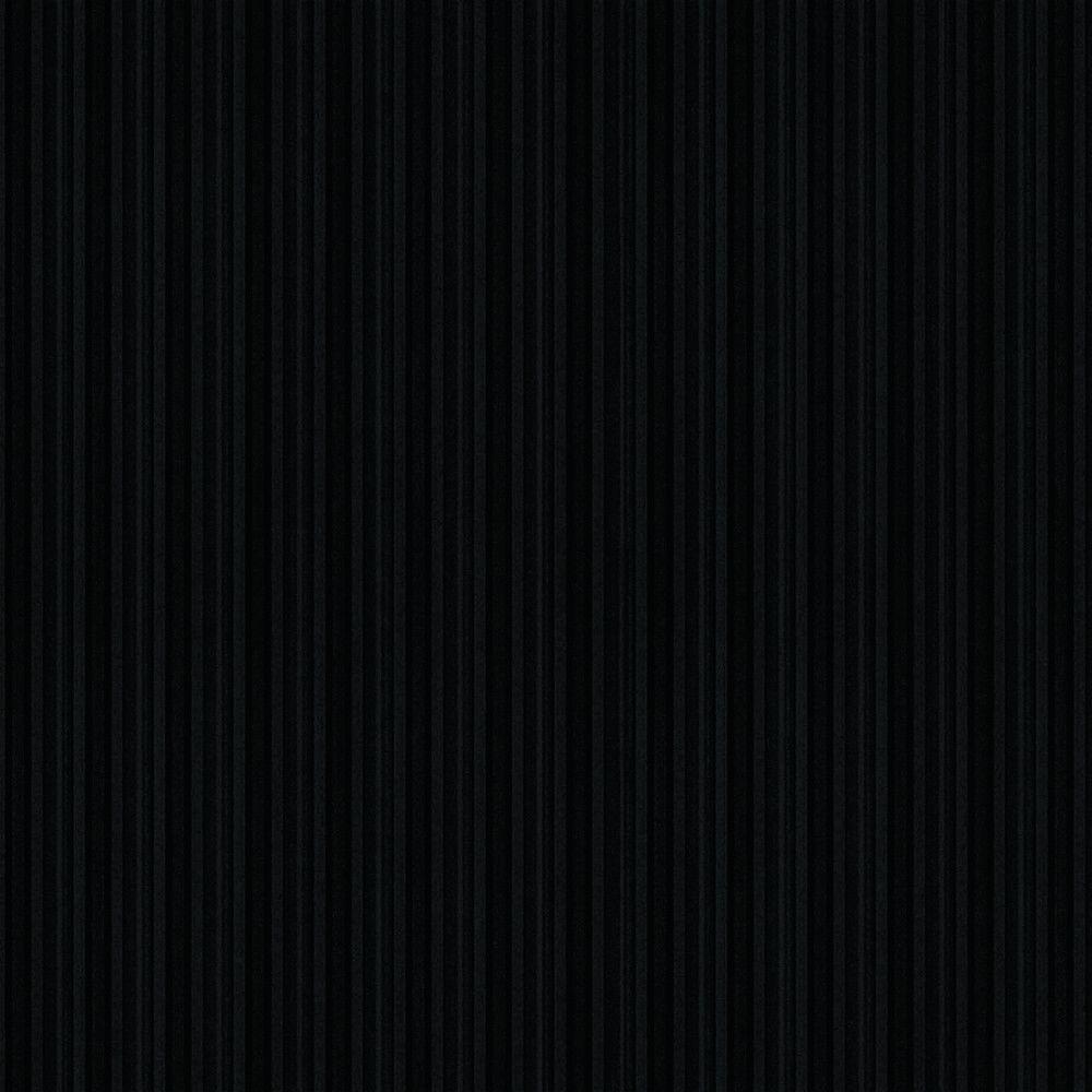 6704-4_negro_1