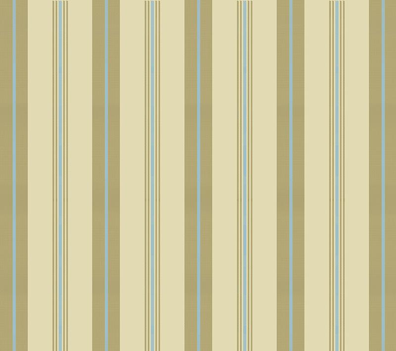 papel casa bela110-2