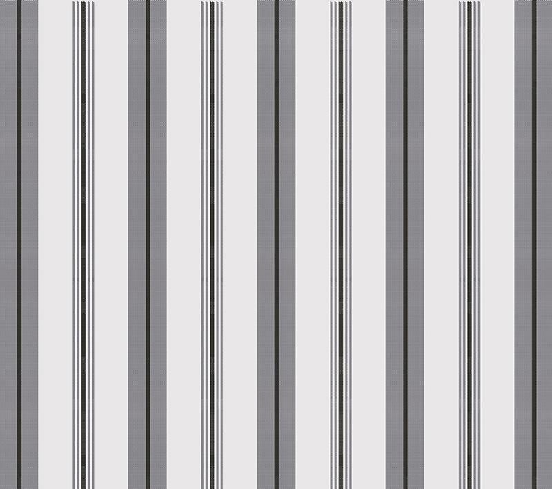 papel casa bela110-1