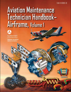 Cf34 Engine Manual