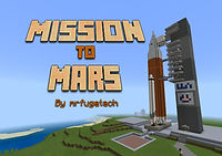 Mission-to-Mars-Title-2.jpg