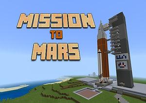 Mission-to-Mars-edit .jpg