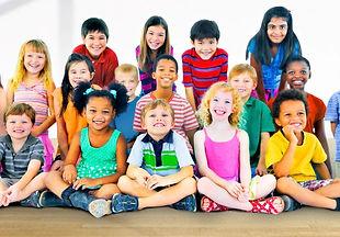 children_group.jpg