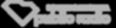 sc_public_radio_white-web-header-crop_0_