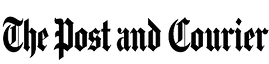 the-post-and-courier-logo-2.png