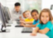 stem-for-kids-S2.jpg