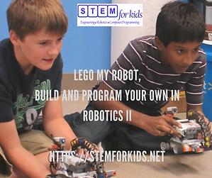 Robotics II(1).png