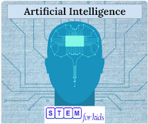 Artificial Intelligence_Machine Learning