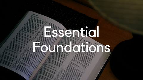 Essential Foundations.png
