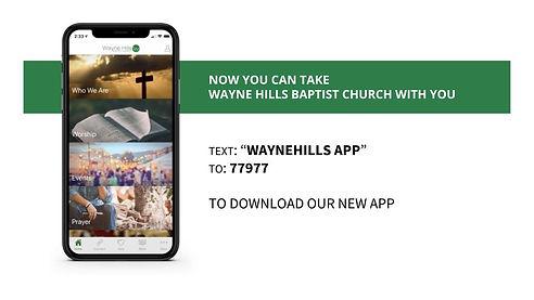 App Download Slide (1).jpg