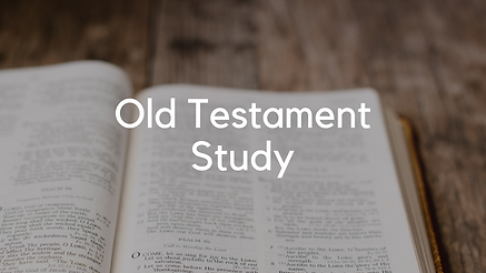 Old Testament Study.png