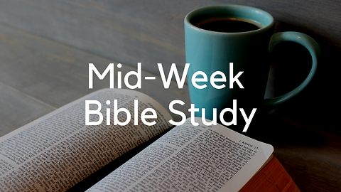 Mid-Week Bible Study.png