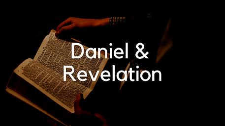 Daniel & Revelation.png