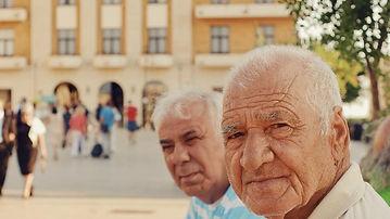 Senior Adult Men.jpg