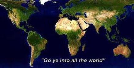 Go ye into all the world 01.jpg