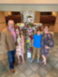 McClanahan Family.jpg