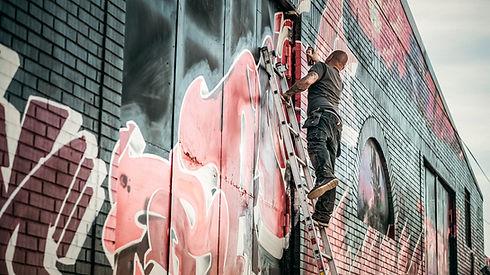 graffiti-1380108.jpg