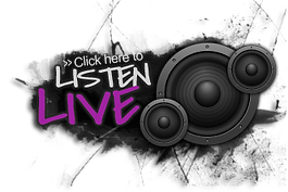 listen-live2.png