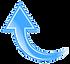 64-644732_arrow-clipart-curve-arrow-curv