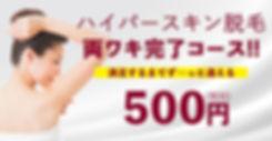 キャンペーン脇500-2.jpg