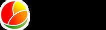 190126温活ロゴ(背景透明) (1).png