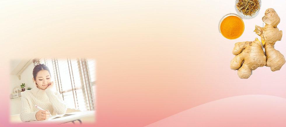一般社団法人 日本温活協会は、温活の正しい知識と技術を持つ温活指導士(任意資格)を養成し、基礎体温・代謝を高め冷え性改善や健康増進、美容法を普及していく協会です。