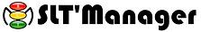 Carrefour,feux,signalisation,lumineuse,tricolore,logiciel, SLT Manager, SLT'Manager,contrôleur,programmation