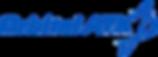 Logo_for_Orbital_ATK.png