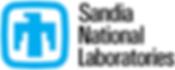 Sandia logo.png