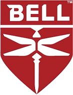 bell%2520helicopter_edited_edited.png