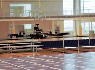 droneFlying.jpg