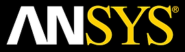 ansys logo.png